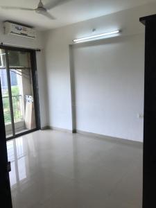 Gallery Cover Image of 2000 Sq.ft 4 BHK Apartment for rent in Kharghar for 40000