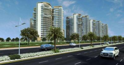 Gallery Cover Image of 3450 Sq.ft 4 BHK Apartment for buy in Indiabulls Enigma, Sector 110 for 21500000