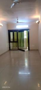 Gallery Cover Image of 1750 Sq.ft 3 BHK Apartment for rent in Sector 12 Dwarka for 28000
