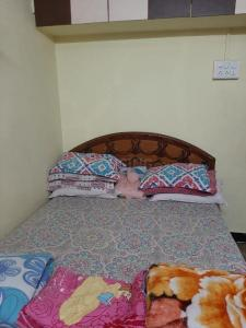 Gallery Cover Image of 900 Sq.ft 2 BHK Villa for buy in Kevdabaug for 2600000