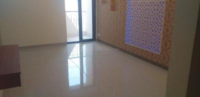 Gallery Cover Image of 975 Sq.ft 2 BHK Apartment for rent in Raj Nagar Extension for 8000