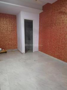Gallery Cover Image of 960 Sq.ft 2 BHK Apartment for buy in Defence Enclave, Sector 44 for 2600000