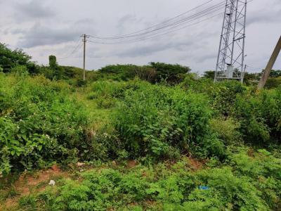 1200 Sq.ft Residential Plot for Sale in Vidyashankara Layout, Mysore