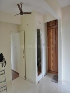 Gallery Cover Image of 2000 Sq.ft 4 BHK Apartment for rent in Sanjaynagar for 30000
