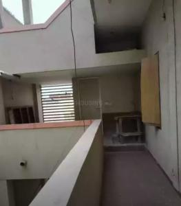 Gallery Cover Image of 900 Sq.ft 1 BHK Independent Floor for rent in Meghani Nagar for 11500