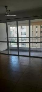 Gallery Cover Image of 1182 Sq.ft 2 BHK Apartment for rent in 3C Lotus Boulevard, Sector 100 for 17000