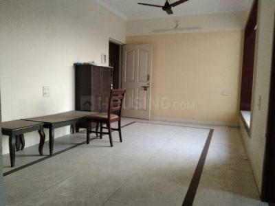 Gallery Cover Image of 955 Sq.ft 2 BHK Apartment for buy in Mahavir Vihar, Nerul for 16000000