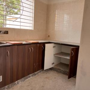 Gallery Cover Image of 500 Sq.ft 1 BHK Apartment for rent in Jogupalya for 14000