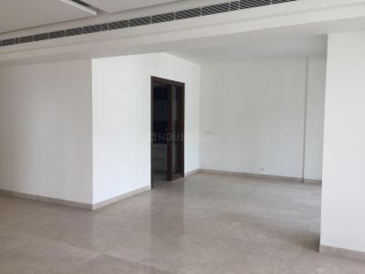 Gallery Cover Image of 6347 Sq.ft 5 BHK Apartment for buy in Sector 65 for 85000000