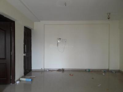 Gallery Cover Image of 1220 Sq.ft 3 BHK Apartment for rent in Kandivali East for 38000