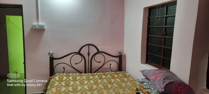 Bedroom Image of PG 6231260 Uttarpara in Uttarpara