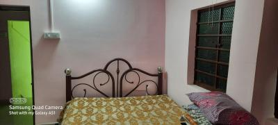Gallery Cover Image of 600 Sq.ft 2 BHK Independent Floor for rent in Uttarpara for 12000