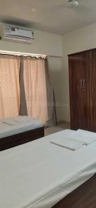 Bedroom Image of Property Solution in Vile Parle West
