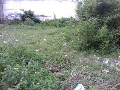 7965 Sq.ft Residential Plot for Sale in Sikraul, Varanasi