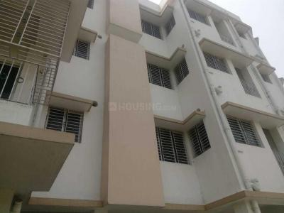 Gallery Cover Image of 1352 Sq.ft 2 BHK Independent Floor for buy in Durgapura for 4200000