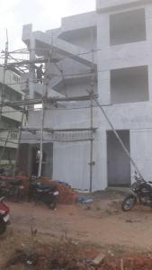 Gallery Cover Image of 2400 Sq.ft 1 RK Independent House for rent in Sathagalli Layout for 40000