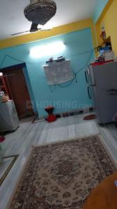 Gallery Cover Image of 1250 Sq.ft 3 BHK Apartment for buy in Baghajatin for 7000000