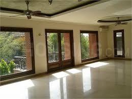 Gallery Cover Image of 1800 Sq.ft 3 BHK Independent Floor for buy in Nizamuddin West for 35000000