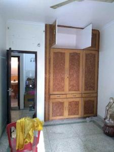 Gallery Cover Image of 650 Sq.ft 1 BHK Independent House for rent in Sector 22 for 10000