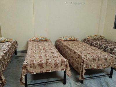 Bedroom Image of PG 4314272 Vashi in Vashi
