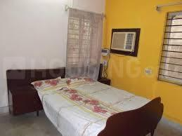 Gallery Cover Image of 3500 Sq.ft 4 BHK Independent House for rent in Kalyan Nagar for 55000