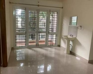 Gallery Cover Image of 1250 Sq.ft 2 BHK Independent House for rent in Geethanjali, C V Raman Nagar for 30000