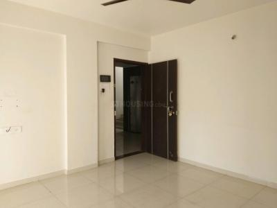 Gallery Cover Image of 1026 Sq.ft 2 BHK Apartment for buy in Bibwewadi for 9700000