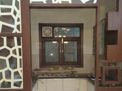 Gallery Cover Image of 1180 Sq.ft 3 BHK Apartment for buy in Nyay Khand for 5655000