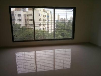 Gallery Cover Image of 1450 Sq.ft 3 BHK Apartment for rent in Parel for 110000