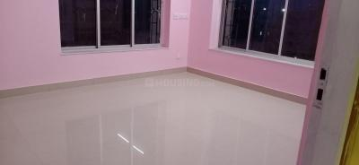 Gallery Cover Image of 1500 Sq.ft 3 BHK Apartment for rent in New Town for 18000