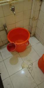 Bathroom Image of PG 5529856 Andheri West in Andheri West