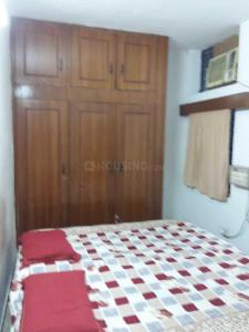 Gallery Cover Image of 250 Sq.ft 1 BHK Independent Floor for rent in Sector 9 for 7000