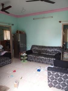 Gallery Cover Image of 1000 Sq.ft 2 BHK Independent House for rent in Brookefield for 19000