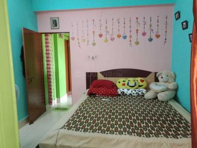 Gallery Cover Image of 350 Sq.ft 1 RK Apartment for buy in Sonarpur for 670000