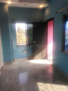 Gallery Cover Image of 2000 Sq.ft 3 BHK Apartment for rent in Dhakuria for 50000