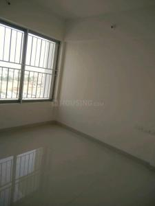 Gallery Cover Image of 1400 Sq.ft 3 BHK Apartment for rent in Moshi for 22000