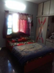 Gallery Cover Image of 600 Sq.ft 2 BHK Independent House for buy in Kengeri Satellite Town for 9000000