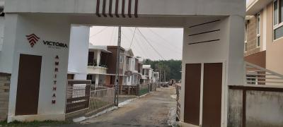 Gallery Cover Image of 1350 Sq.ft 3 BHK Villa for buy in Alathur for 3300000
