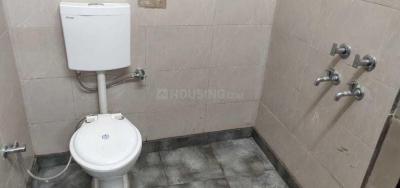 Bathroom Image of Sk PG in Ghansoli