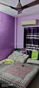 Gallery Cover Image of 600 Sq.ft 1 BHK Apartment for buy in Vasai West for 4200000