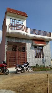 Gallery Cover Image of 900 Sq.ft 3 BHK Independent House for buy in Lisari for 2350000