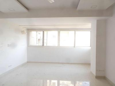 Gallery Cover Image of 1200 Sq.ft 2 BHK Apartment for buy in CGHS Sahara Apartment, Sector 6 Dwarka for 12000000