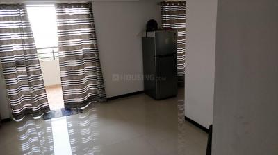 Gallery Cover Image of 750 Sq.ft 2 BHK Apartment for rent in Handewadi for 13500