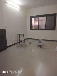 Gallery Cover Image of 350 Sq.ft 1 RK Apartment for rent in Rikin, Malad West for 18000