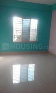 Gallery Cover Image of 641 Sq.ft 2 BHK Apartment for rent in Ultadanga for 11000