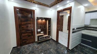 Gallery Cover Image of 450 Sq.ft 1 BHK Apartment for buy in Uttam Nagar for 1700001