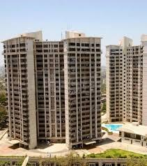 Gallery Cover Image of 900 Sq.ft 2 BHK Apartment for buy in K Raheja Residency, Malad East for 18900000