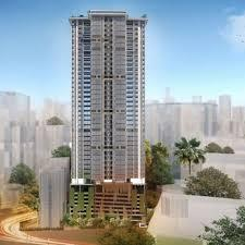 Gallery Cover Image of 9000 Sq.ft 8 BHK Apartment for buy in Saumya Marina Bay Worli Sea Face, Lower Parel for 400000000