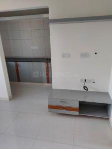 Gallery Cover Image of 1500 Sq.ft 1 BHK Independent Floor for rent in Whitefield for 7800