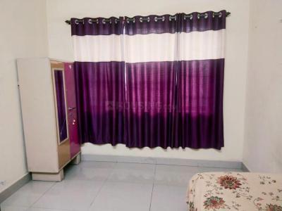 Bedroom Image of PG 6524309 Ghansoli in Ghansoli